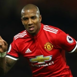 Watford 2 – 4 Manchester United [Premier League] Highlights 2017/18